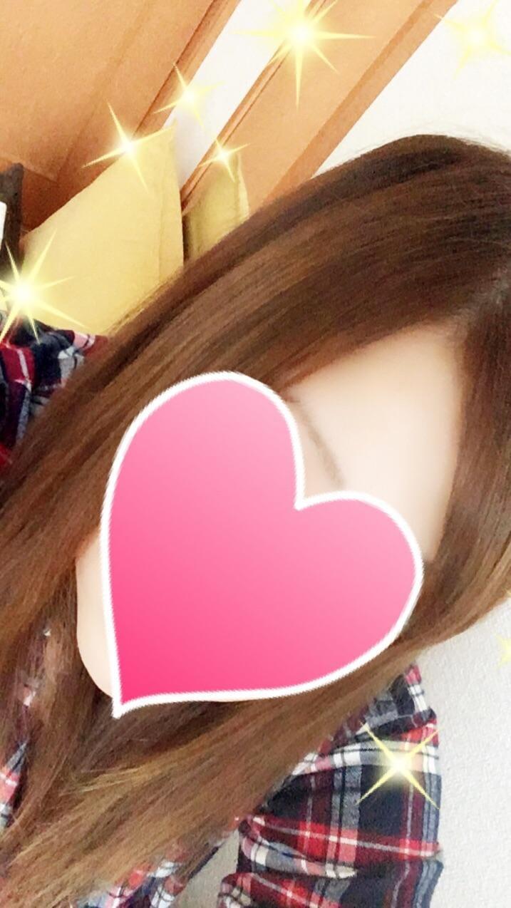 「体験60分7千円」11/13日(火) 18:35   藤咲もか(60分7千円)の写メ・風俗動画