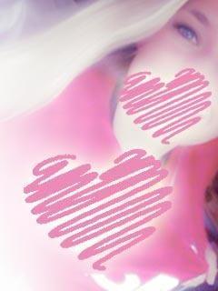 「Osasoi matemasuଘ(੭ˊ꒳ˋ)੭✧」11/13日(火) 18:37   クセニアの写メ・風俗動画