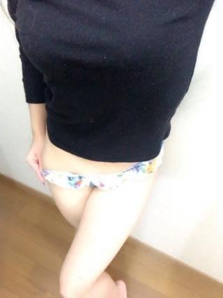 「イクよ★」11/13日(火) 18:44   ぽろんの写メ・風俗動画
