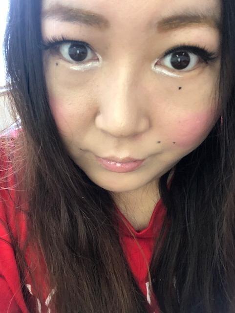 るん「今日で3日目です。」11/13(火) 18:56 | るんの写メ・風俗動画