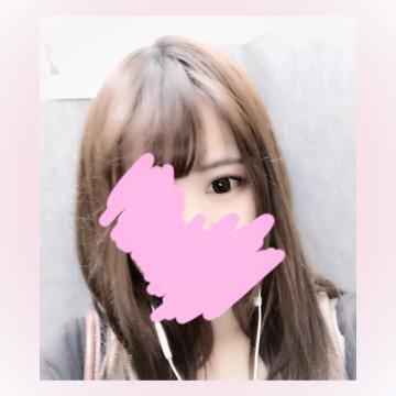 美翔あいか「こんばん」11/13(火) 18:57 | 美翔あいかの写メ・風俗動画
