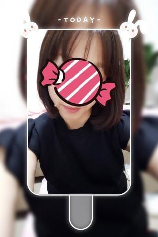 「こんばんは?」11/13日(火) 18:57 | みくの写メ・風俗動画