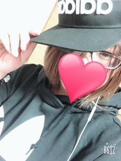 みみ「(๑°ㅁ°๑)ワオッ!!」11/13(火) 19:04 | みみの写メ・風俗動画