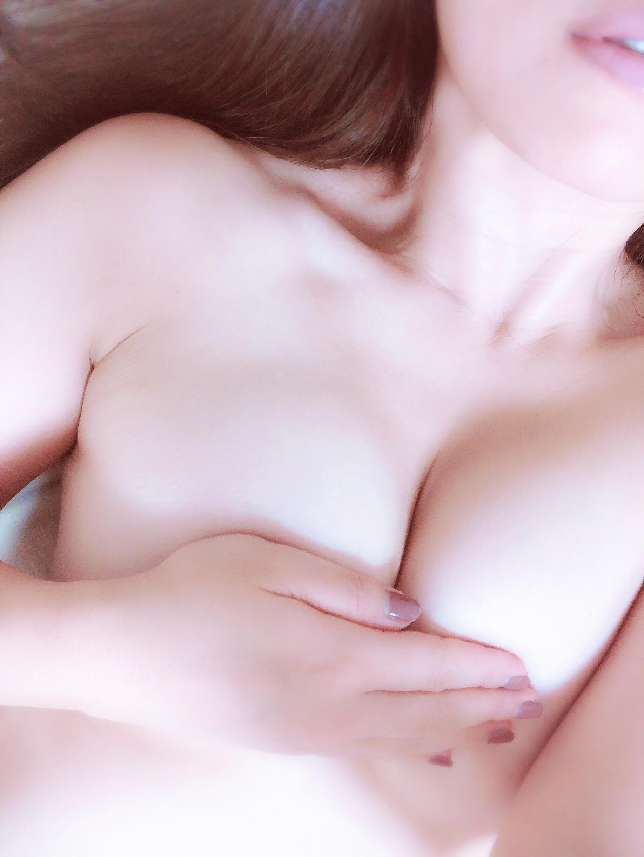「何故」11/13日(火) 19:45 | まりなの写メ・風俗動画