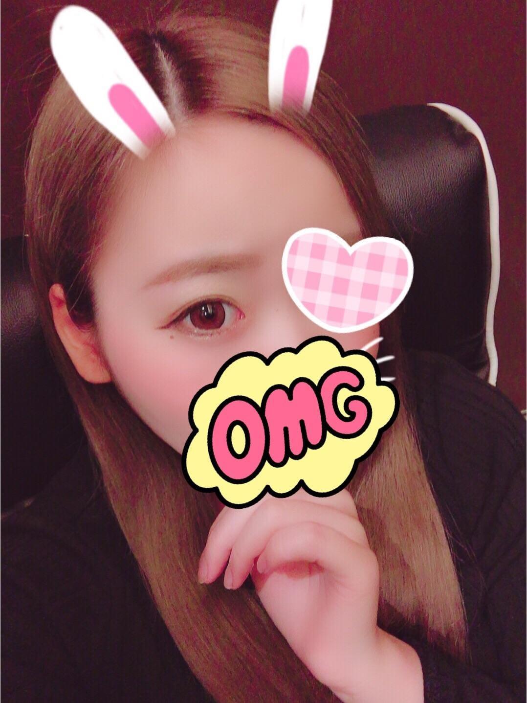 「こんばんは♡」11/13日(火) 19:46 | みゆ ロリ系美少女の写メ・風俗動画