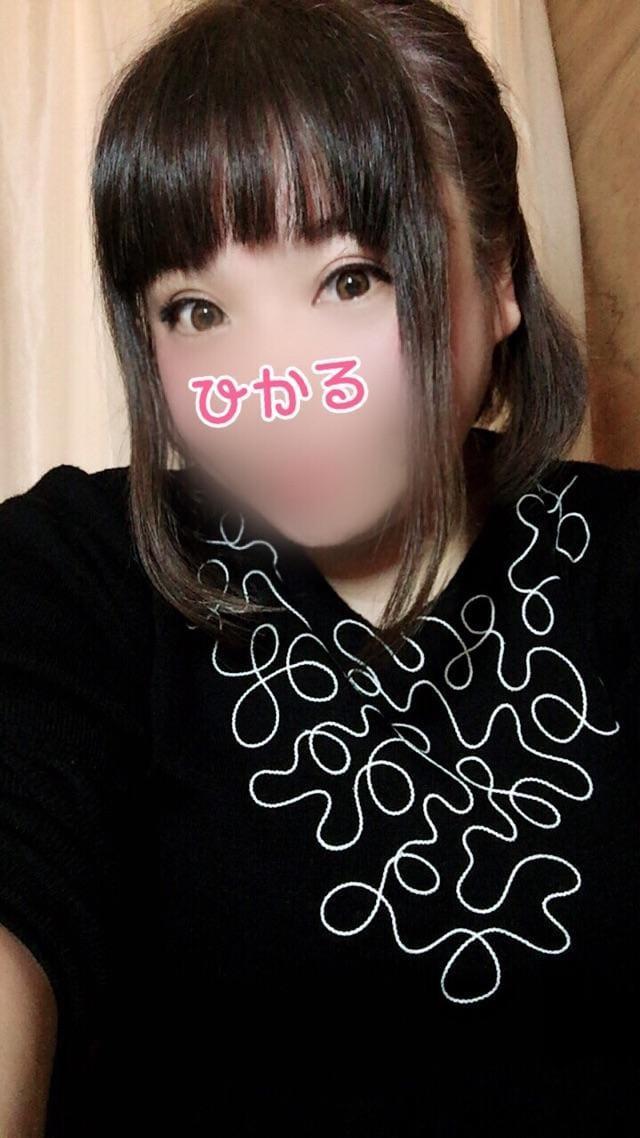 ひかる「こんばんは♡」11/13(火) 20:02 | ひかるの写メ・風俗動画