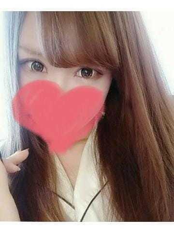 「出勤してるよ☆待ってるね!」11/13(火) 20:08   マキの写メ・風俗動画