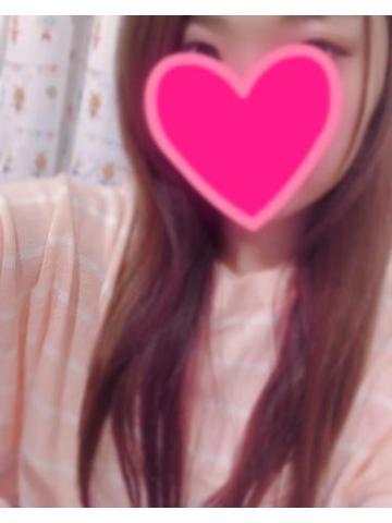 「こんばんは」11/13日(火) 20:51 | るりの写メ・風俗動画