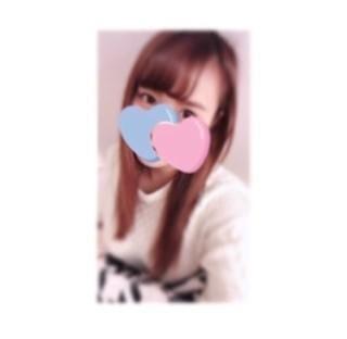 「こんばんは!」11/13日(火) 21:00   こはくちゃんの写メ・風俗動画