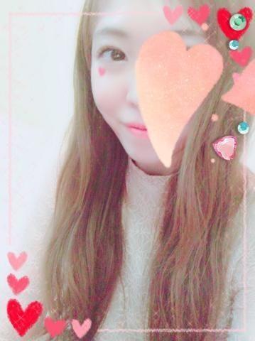 「beautiful」11/13(火) 21:03   大城 あいの写メ・風俗動画