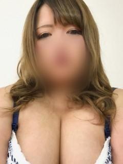 橋本「今日も♡」11/13(火) 21:30   橋本の写メ・風俗動画