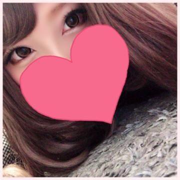 「お礼です×3」11/13(火) 21:44 | るなの写メ・風俗動画