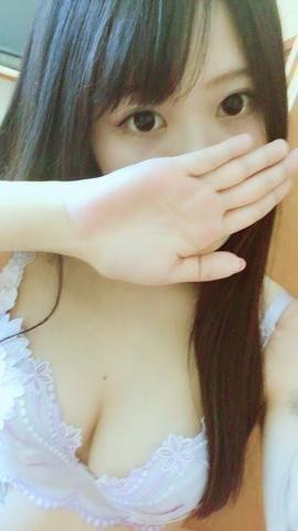 春乃マリア「ついたよ~☆彡」11/13(火) 21:48 | 春乃マリアの写メ・風俗動画