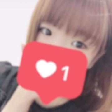 「さむい( .. )」11/13(火) 21:57 | あいるの写メ・風俗動画