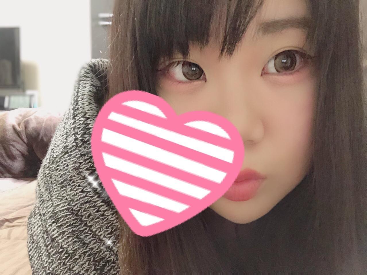 「あいてるよん」11/13日(火) 21:58   ちななの写メ・風俗動画