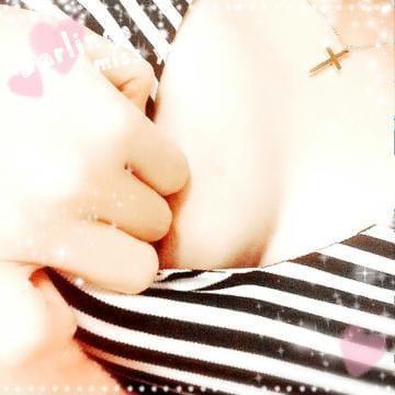 「ミクと♡」11/13日(火) 22:08 | MIKUの写メ・風俗動画