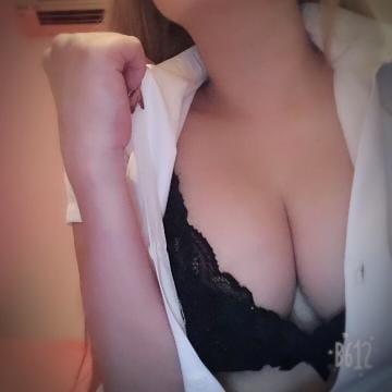 「お礼(????)」11/13(火) 22:09 | えなの写メ・風俗動画