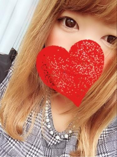 橋本「明日時間変更♡」11/13(火) 22:30   橋本の写メ・風俗動画