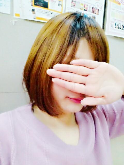 「見て見て!」02/20(月) 02:38 | のあの写メ・風俗動画