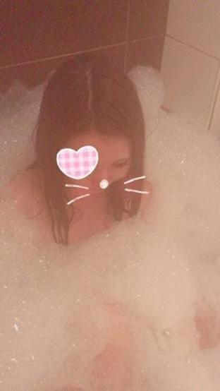 「寒いっっっ!」11/13(火) 22:42 | 川崎 みれいの写メ・風俗動画