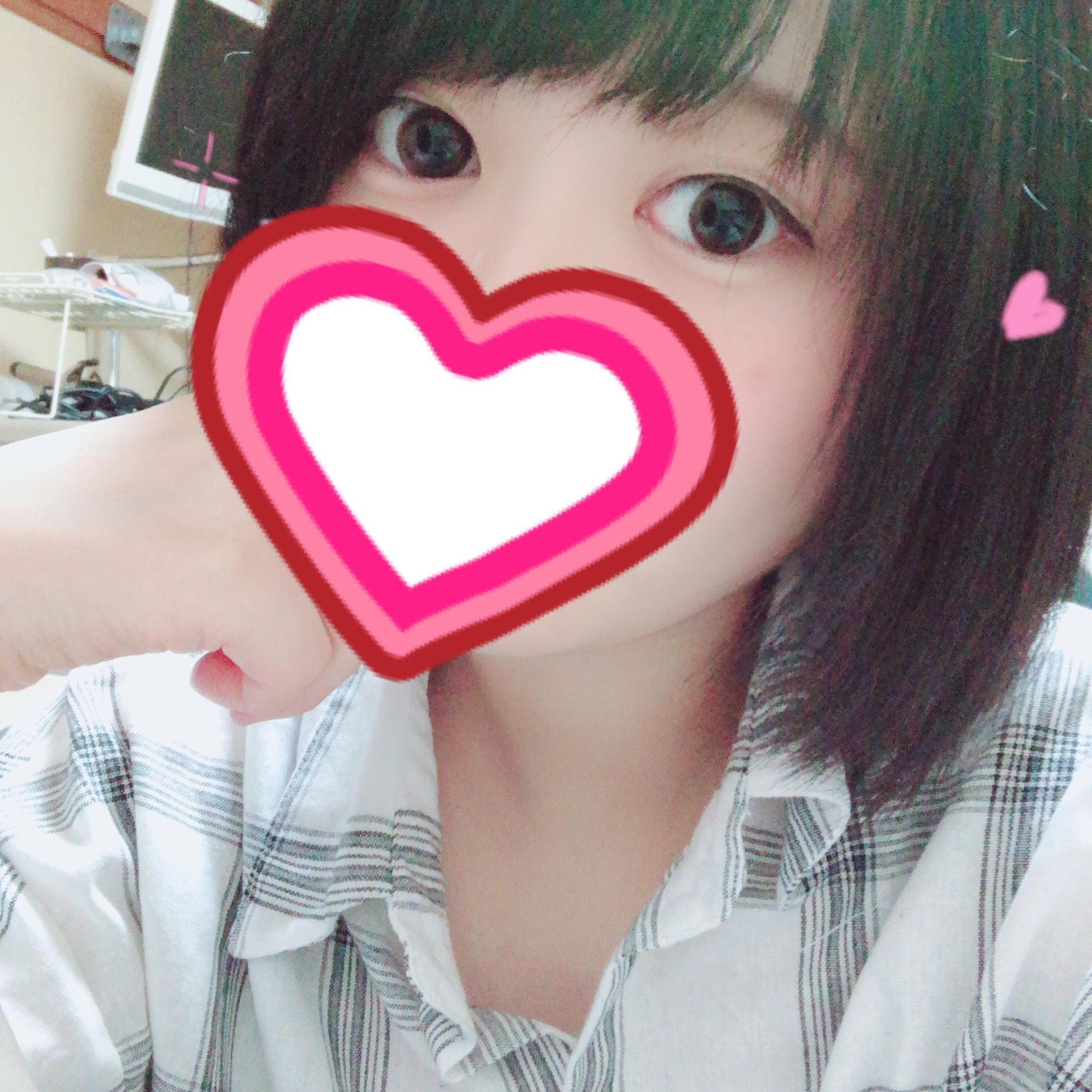 「お礼?」11/13(火) 22:44   あやかの写メ・風俗動画