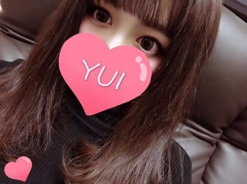 唯(ゆい)「まだ空いてるよ☆」11/13(火) 22:48 | 唯(ゆい)の写メ・風俗動画