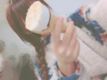 「飽きが来ない」11/13日(火) 22:57   ひめかの写メ・風俗動画