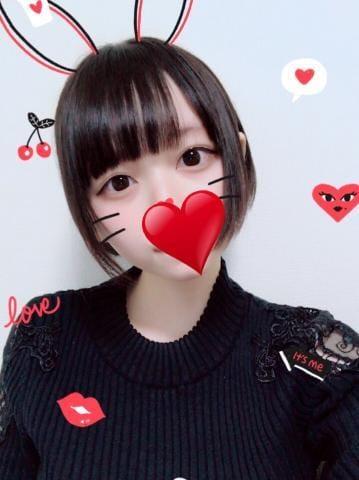 「先日のお礼」11/13日(火) 23:00   アリスの写メ・風俗動画