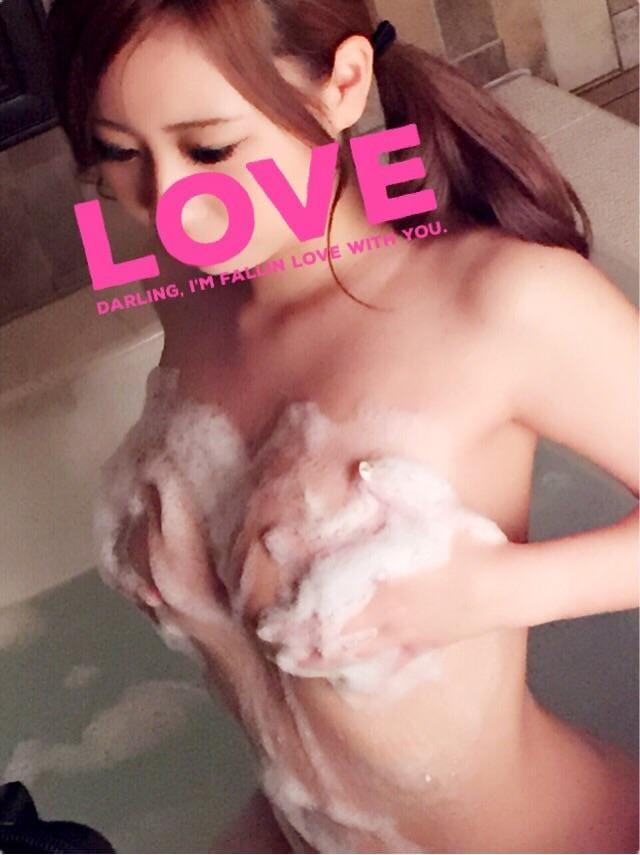 「過去最高♪」11/13日(火) 23:05   かりんの写メ・風俗動画
