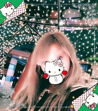 「クリスマスツリ〜っ♪」11/13(火) 23:15 | りおの写メ・風俗動画