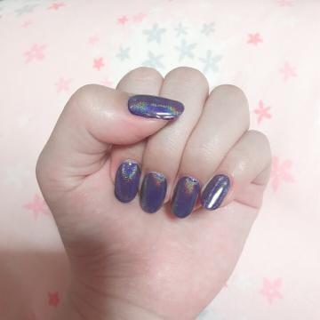 「ユニコーン☆」11/13(火) 23:58 | いさみの写メ・風俗動画