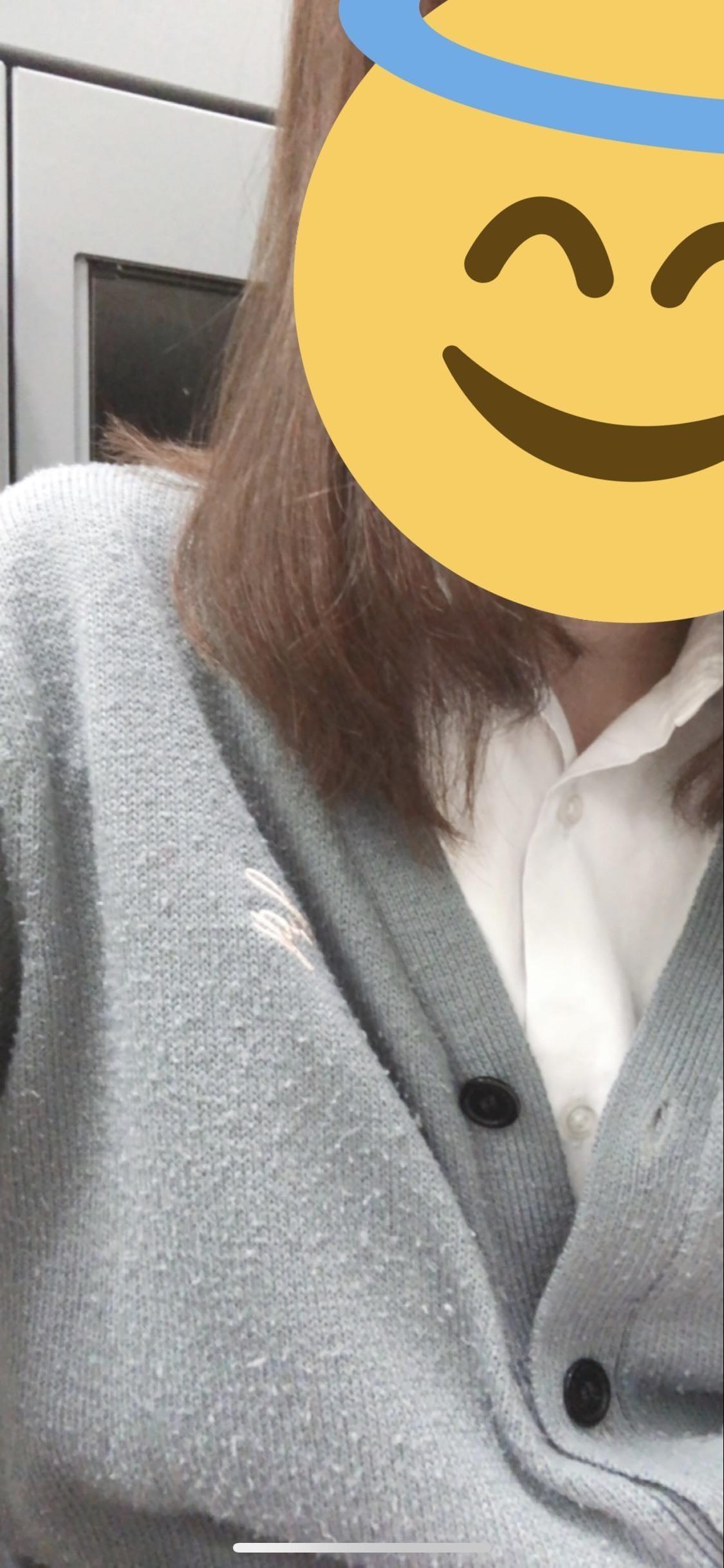 「お礼⊂( ?o? )⊃」11/14(水) 00:01 | ほのかの写メ・風俗動画