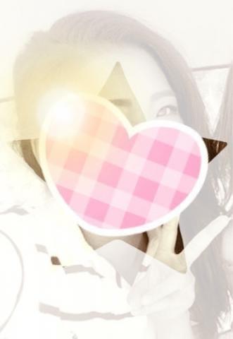 じゅり「お疲れ様です☆」11/14(水) 00:11 | じゅりの写メ・風俗動画