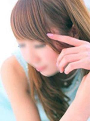 「ありがとうっ!」11/14(水) 00:12   かなの写メ・風俗動画