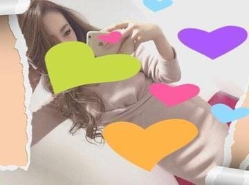 えりか「練馬 Nさん」11/14(水) 00:16 | えりかの写メ・風俗動画