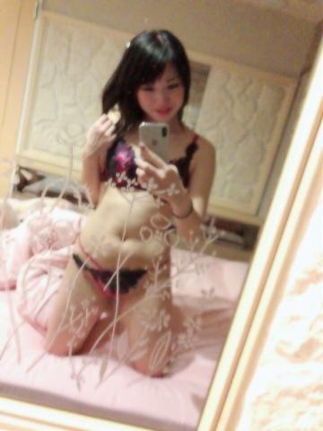 「向かってるよー!」11/14(水) 00:32 | NAGISAの写メ・風俗動画