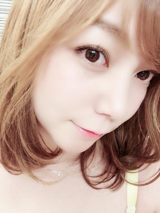 「おはよう」11/14(水) 00:37 | 一色ねねの写メ・風俗動画