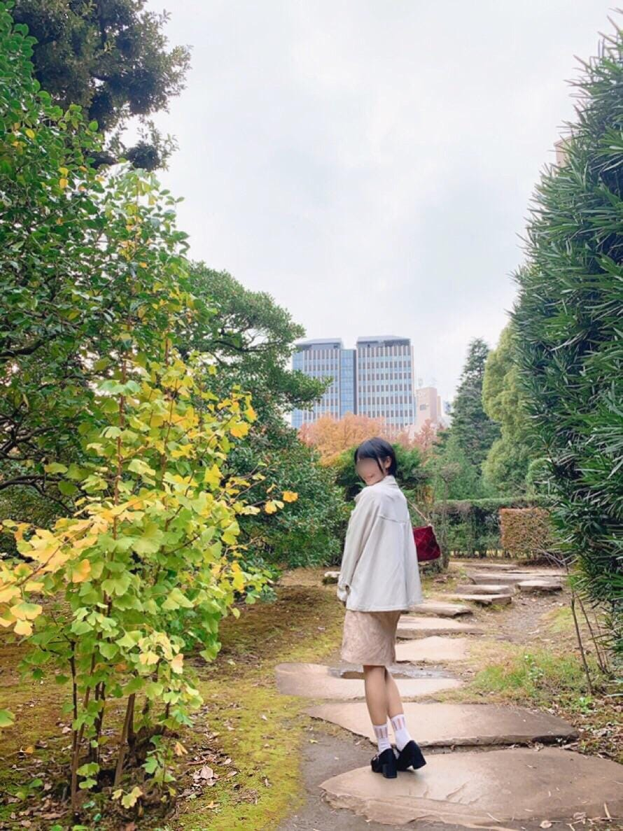 浅香ゆの「満喫( *´?`* )☆」11/14(水) 00:48 | 浅香ゆのの写メ・風俗動画