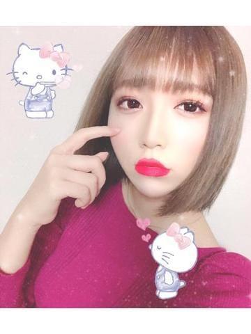 「出勤」11/14日(水) 00:51   みおりの写メ・風俗動画