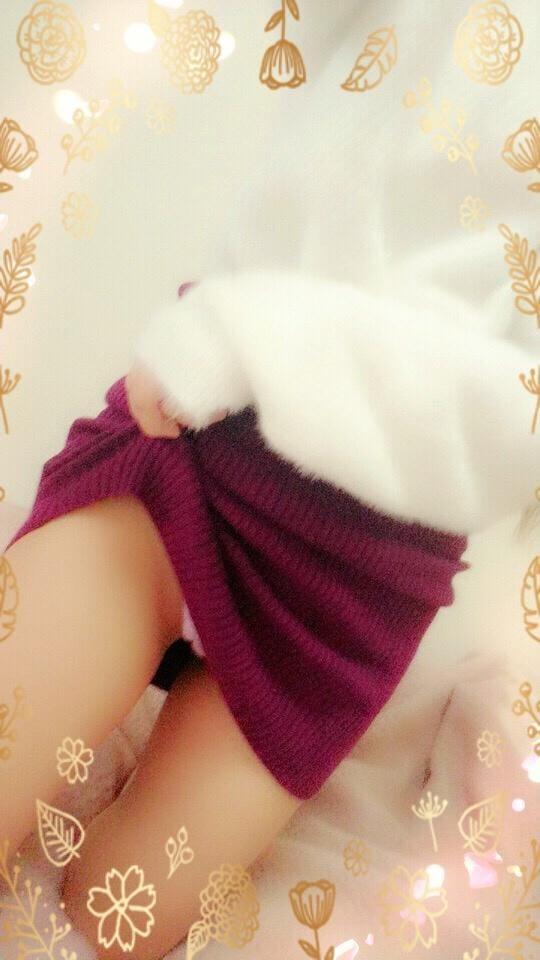「Thank you」11/14(水) 01:05 | せなの写メ・風俗動画