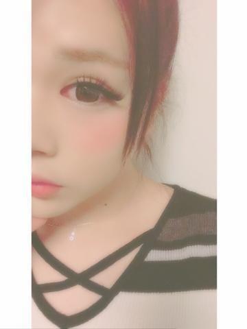 「急遽?」11/14(水) 01:07   【ニューハーフ】結奈の写メ・風俗動画
