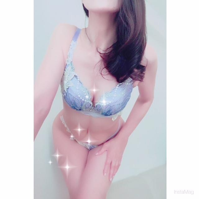 「今夜は……」11/14(水) 01:07 | あんなの写メ・風俗動画