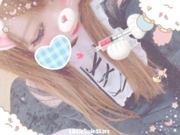 「マドンナサンデー?」11/14(水) 01:11 | アイの写メ・風俗動画
