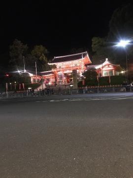 「お疲れ様でしたーっ?」11/14日(水) 01:19   黒崎 ふうかの写メ・風俗動画