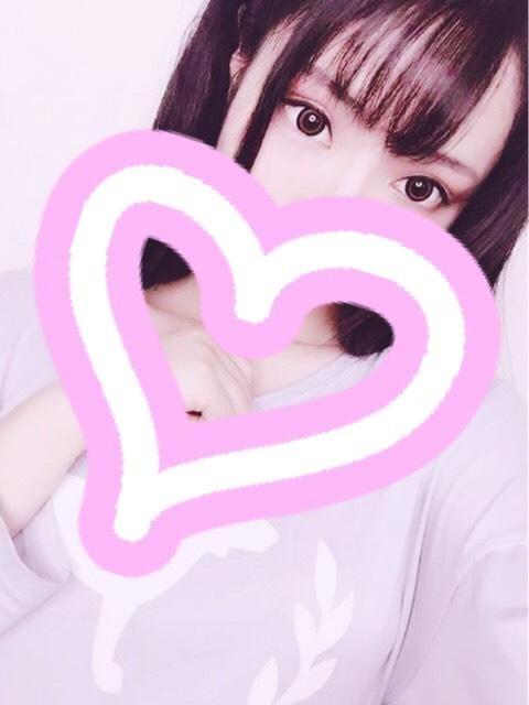 「寒いと」11/14(水) 01:39 | えみなの写メ・風俗動画