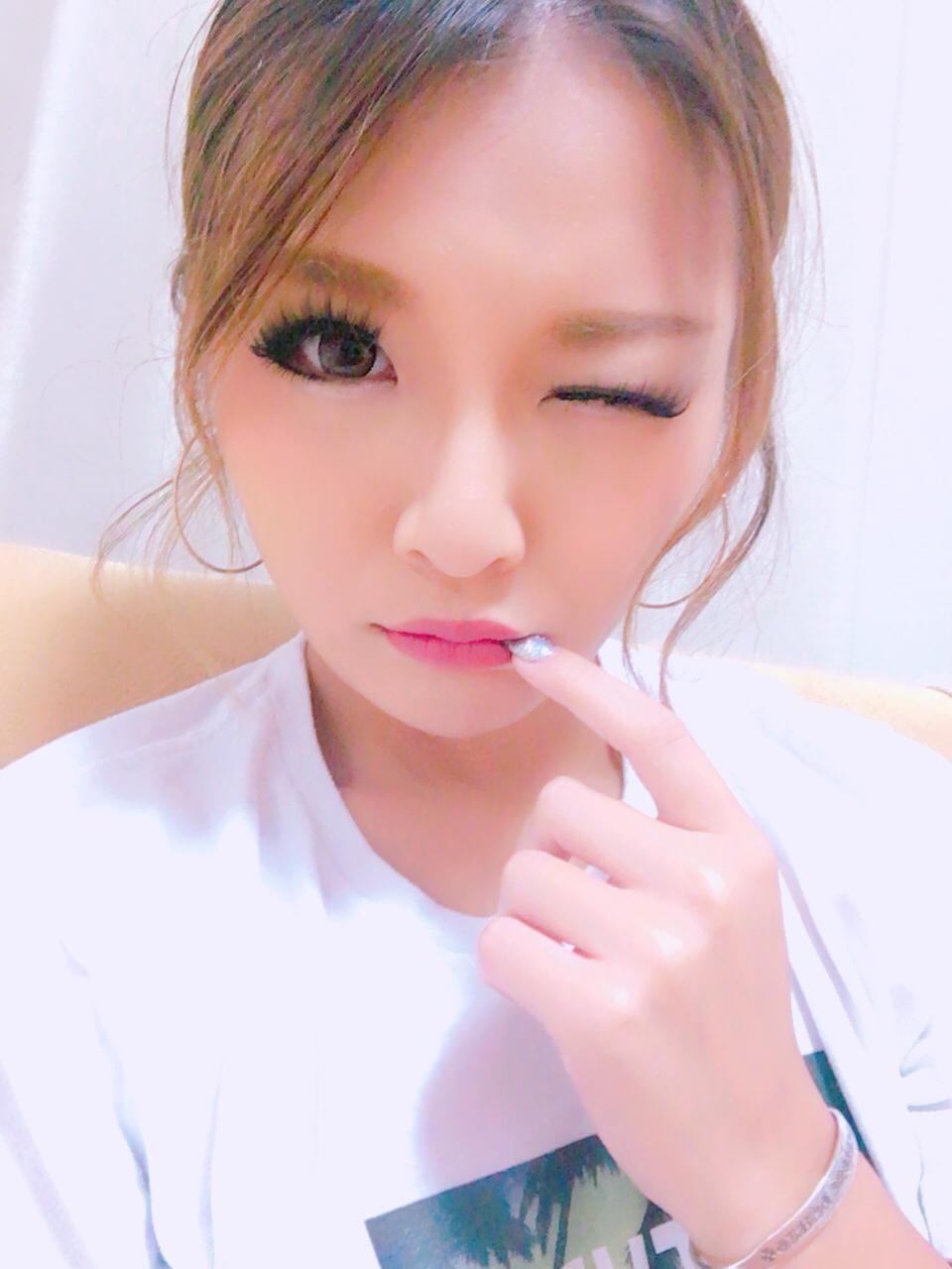 「つめー」11/14(水) 01:50 | LOIの写メ・風俗動画