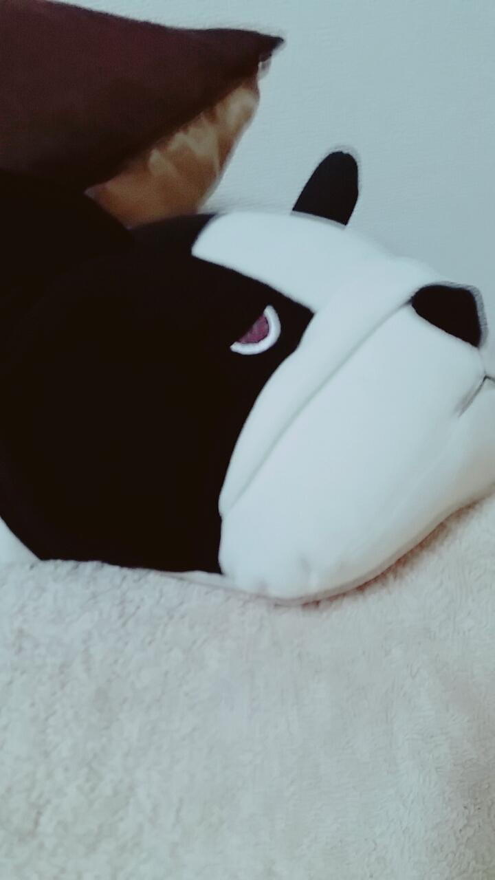 れいか「遅くなりましたが…」11/14(水) 01:55 | れいかの写メ・風俗動画
