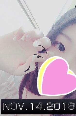 「受付終了〜」11/14日(水) 02:02   樋口 えみりの写メ・風俗動画