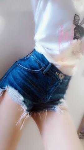 「見たら書かずにはいられない」11/14日(水) 02:30   瑠花/Rukaの写メ・風俗動画