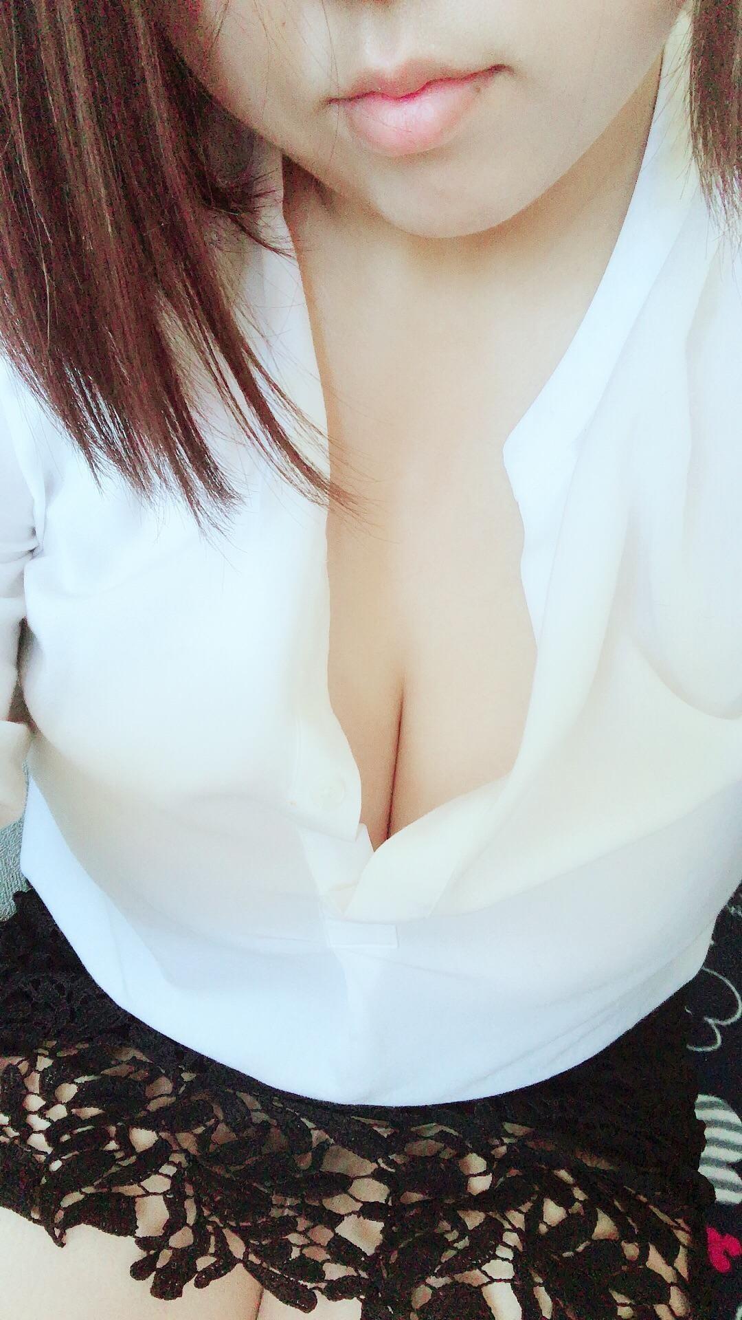 みずき「お礼」11/14(水) 02:57 | みずきの写メ・風俗動画